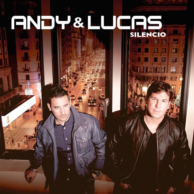 andy_&_lucas_silencio-portada