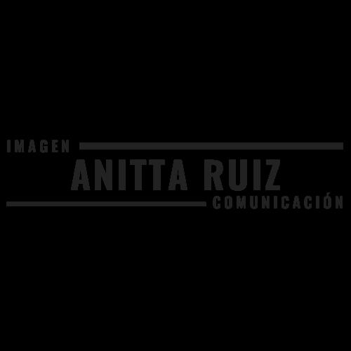Anitta Ruiz
